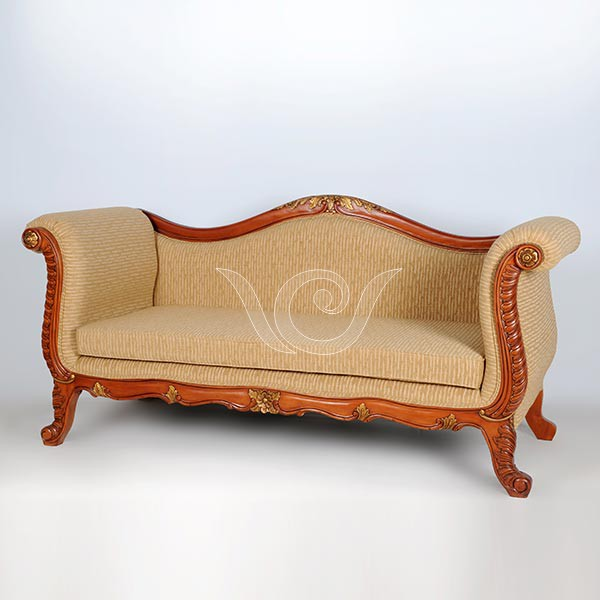 How to Maintain Leather Furniture
