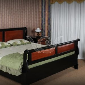 Asmara Bedroom Furniture