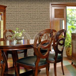 Conelly Dining Set