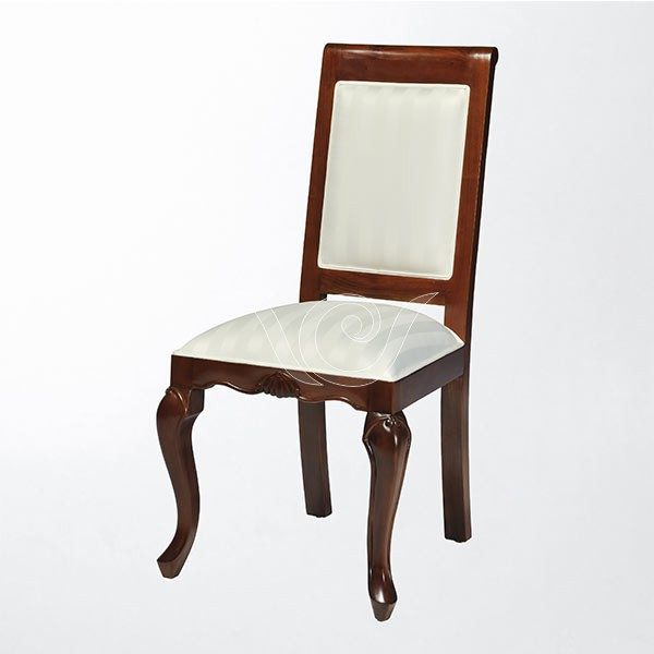 Laurence Side Chair