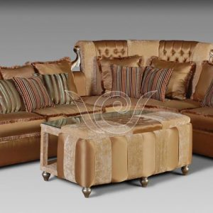 Cadenza Living Set