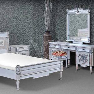 Iphigenia Bedroom Furniture