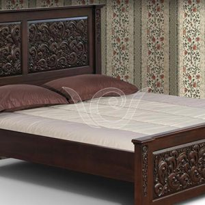 Roland Bedroom Furniture