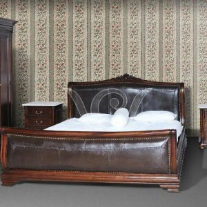 Tugalavish Bedroom Furniture