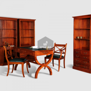 Morgan Classic Home Office Furniture