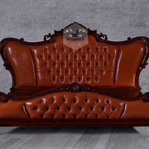 Classic Draconia Bedroom Furniture