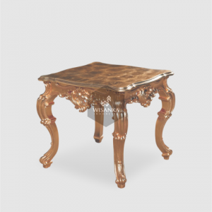 Alexander Classic Small Table