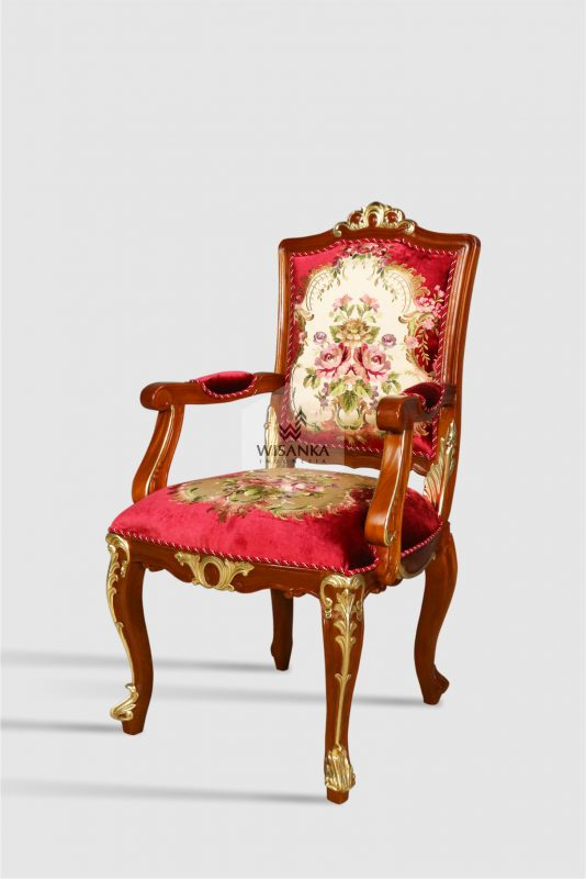 Jepara Furniture Indonesia Products