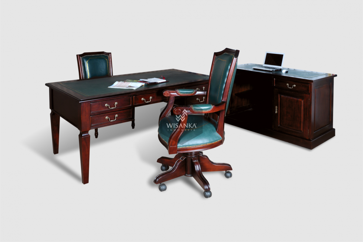 Buy Custom Made Furniture Online